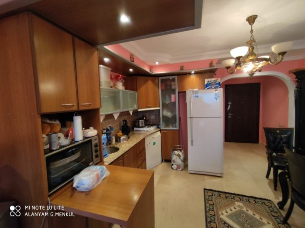 apartment-with-sea-pool-sunset-view-in-alanya-big-6