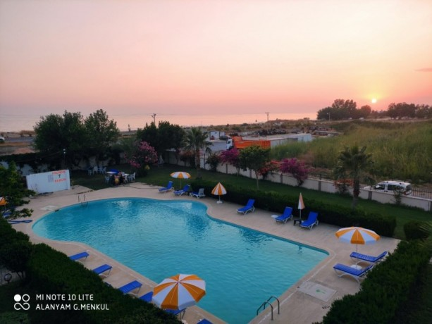 apartment-with-sea-pool-sunset-view-in-alanya-big-18