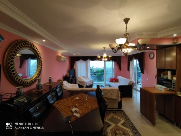 apartment-with-sea-pool-sunset-view-in-alanya-big-0