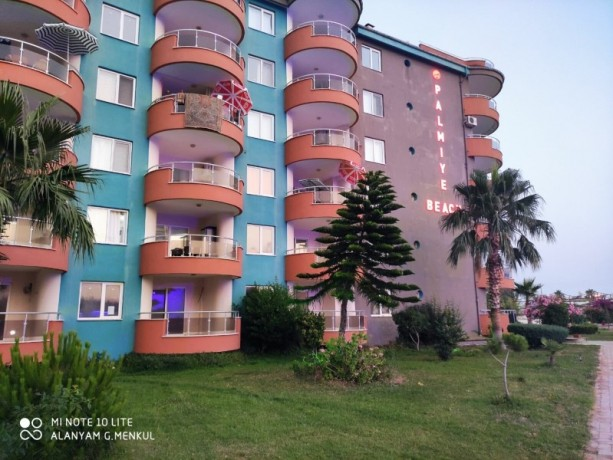 apartment-with-sea-pool-sunset-view-in-alanya-big-17