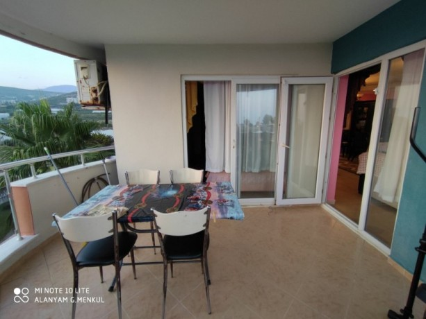 apartment-with-sea-pool-sunset-view-in-alanya-big-4