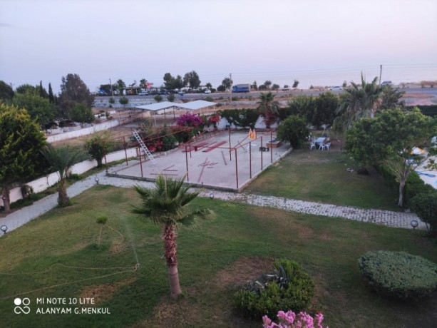 apartment-with-sea-pool-sunset-view-in-alanya-big-3