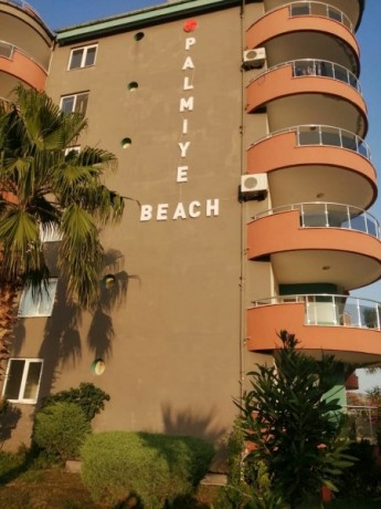 apartment-with-sea-pool-sunset-view-in-alanya-big-15