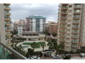 amazing-cheap-apartment-with-full-features-in-alanya-turkey-small-2