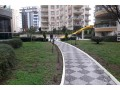 amazing-cheap-apartment-with-full-features-in-alanya-turkey-small-0