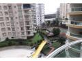 amazing-cheap-apartment-with-full-features-in-alanya-turkey-small-13