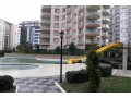 amazing-cheap-apartment-with-full-features-in-alanya-turkey-small-3