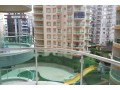 amazing-cheap-apartment-with-full-features-in-alanya-turkey-small-1