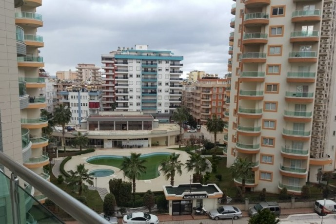 amazing-cheap-apartment-with-full-features-in-alanya-turkey-big-2