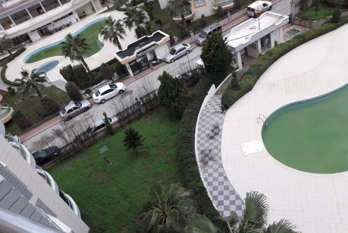 amazing-cheap-apartment-with-full-features-in-alanya-turkey-big-4