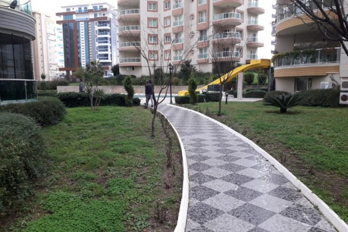 amazing-cheap-apartment-with-full-features-in-alanya-turkey-big-0