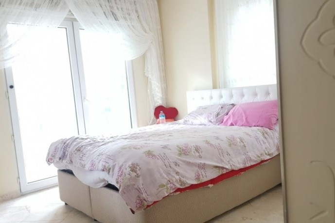 amazing-cheap-apartment-with-full-features-in-alanya-turkey-big-12