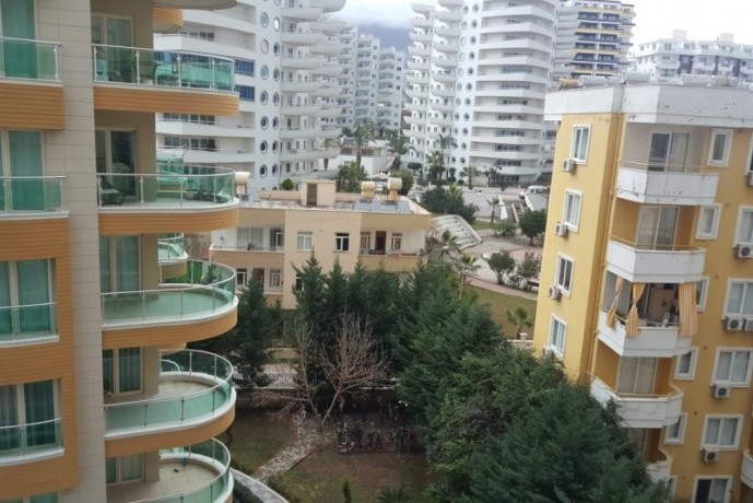 amazing-cheap-apartment-with-full-features-in-alanya-turkey-big-9