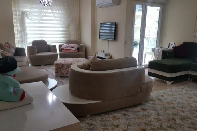 amazing-cheap-apartment-with-full-features-in-alanya-turkey-big-7