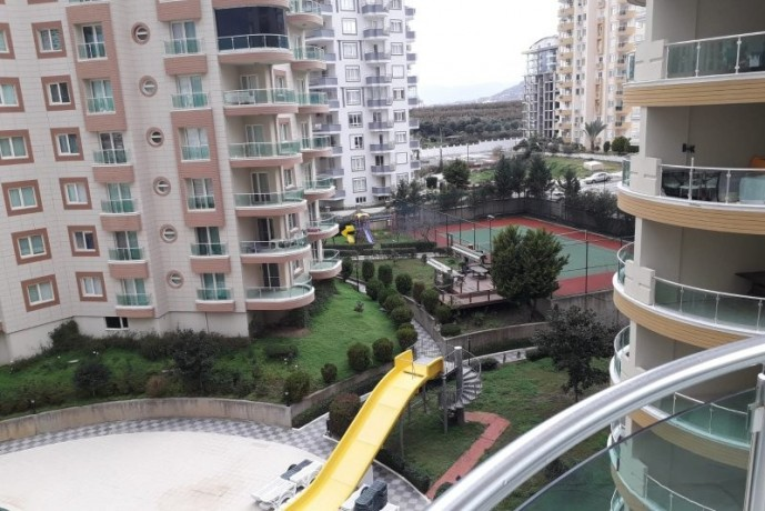 amazing-cheap-apartment-with-full-features-in-alanya-turkey-big-13