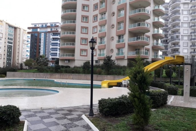 amazing-cheap-apartment-with-full-features-in-alanya-turkey-big-3