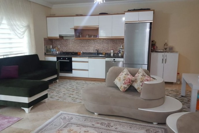 amazing-cheap-apartment-with-full-features-in-alanya-turkey-big-11