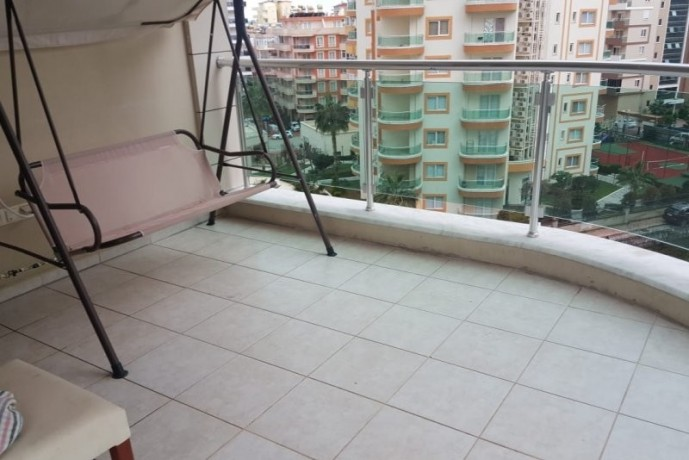 amazing-cheap-apartment-with-full-features-in-alanya-turkey-big-8