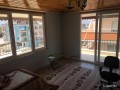 51-luxury-duplex-in-central-location-in-alanya-konakli-small-10
