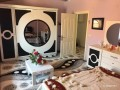 51-luxury-duplex-in-central-location-in-alanya-konakli-small-12