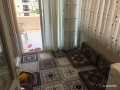 51-luxury-duplex-in-central-location-in-alanya-konakli-small-7