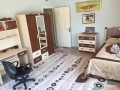 51-luxury-duplex-in-central-location-in-alanya-konakli-small-9