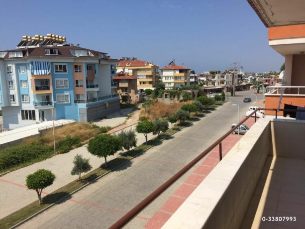 51-luxury-duplex-in-central-location-in-alanya-konakli-big-8