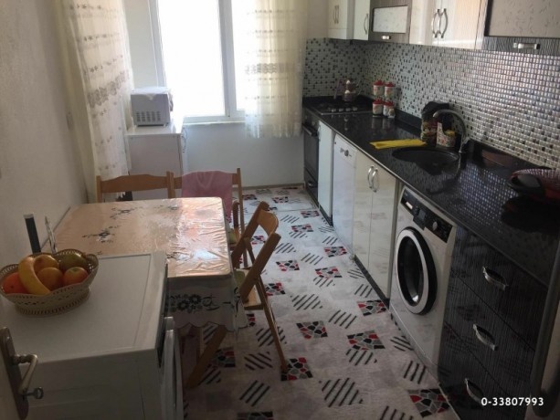 51-luxury-duplex-in-central-location-in-alanya-konakli-big-2