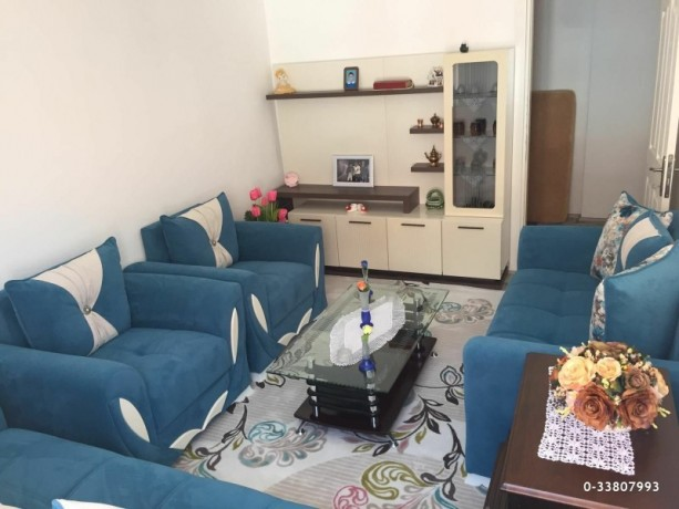 51-luxury-duplex-in-central-location-in-alanya-konakli-big-4