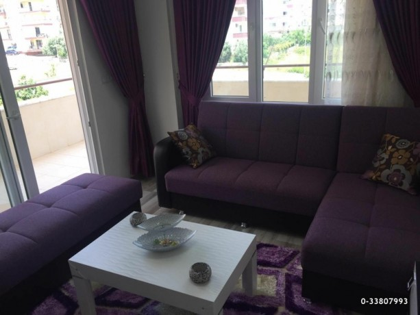 51-luxury-duplex-in-central-location-in-alanya-konakli-big-3