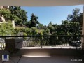 alanya-cikcilli-pool-site-for-sale-in-31-small-11