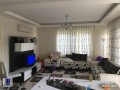 alanya-cikcilli-pool-site-for-sale-in-31-small-7