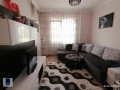 alanya-cikcilli-pool-site-for-sale-in-31-small-10