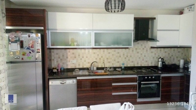 alanya-cikcilli-pool-site-for-sale-in-31-big-8