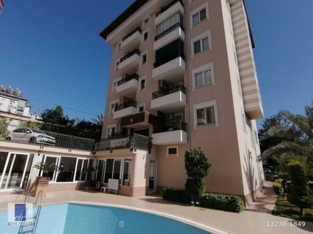 alanya-cikcilli-pool-site-for-sale-in-31-big-0