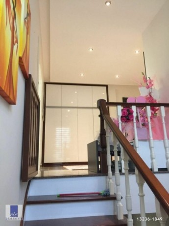 alanya-cikcilli-pool-site-for-sale-in-31-big-18