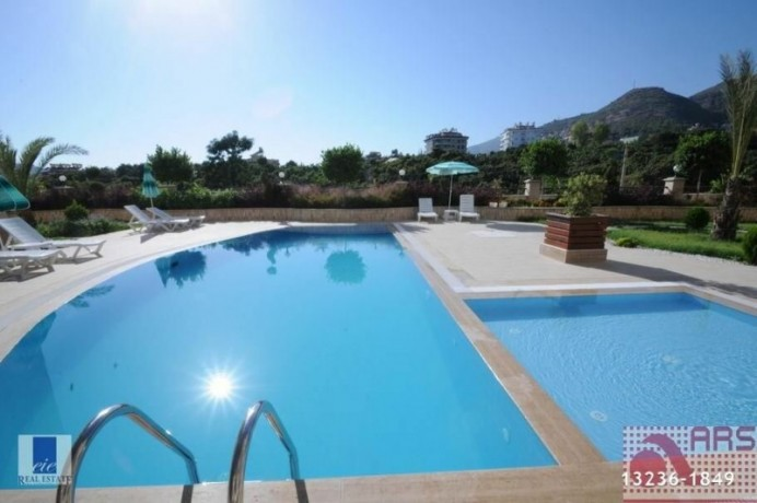 alanya-cikcilli-pool-site-for-sale-in-31-big-1