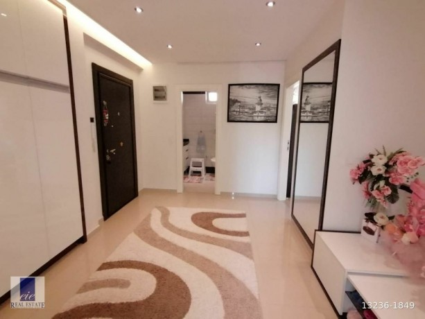 alanya-cikcilli-pool-site-for-sale-in-31-big-3