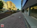 21-to-sea-its-furnished-with-views-of-the-seasite-alanya-small-6