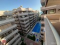 21-to-sea-its-furnished-with-views-of-the-seasite-alanya-small-11