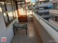 21-to-sea-its-furnished-with-views-of-the-seasite-alanya-small-4