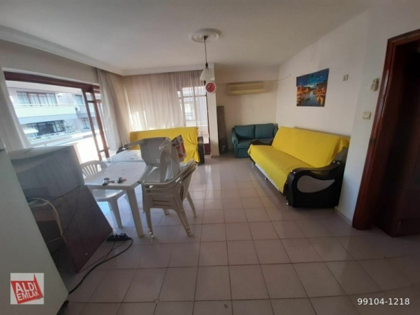 21-to-sea-its-furnished-with-views-of-the-seasite-alanya-big-12