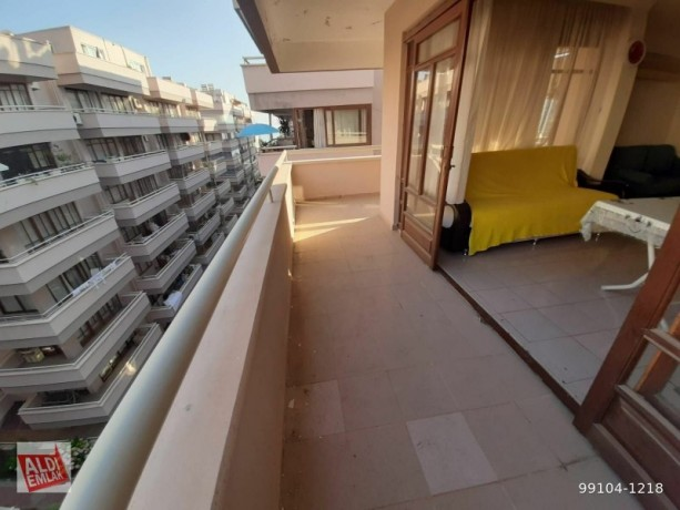 21-to-sea-its-furnished-with-views-of-the-seasite-alanya-big-10
