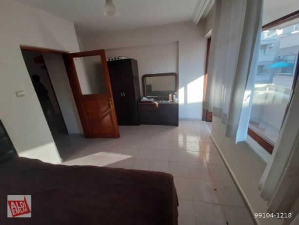 21-to-sea-its-furnished-with-views-of-the-seasite-alanya-big-13