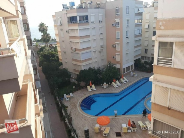 21-to-sea-its-furnished-with-views-of-the-seasite-alanya-big-0
