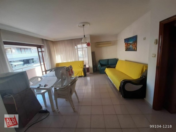 21-to-sea-its-furnished-with-views-of-the-seasite-alanya-big-5