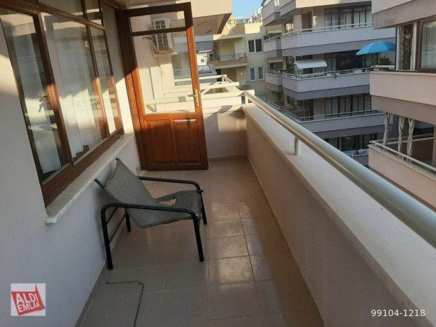 21-to-sea-its-furnished-with-views-of-the-seasite-alanya-big-4