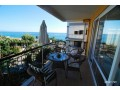31-apartments-for-sale-in-alanya-center-with-full-sea-view-small-5