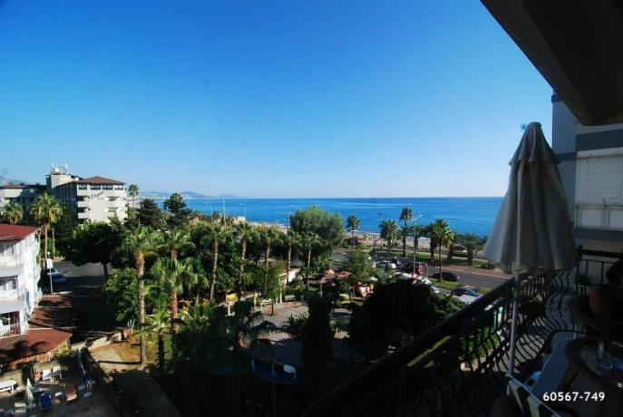 31-apartments-for-sale-in-alanya-center-with-full-sea-view-big-0