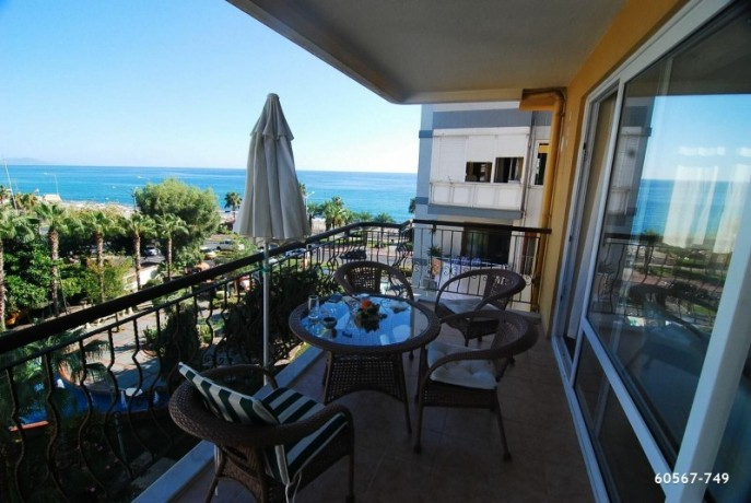 31-apartments-for-sale-in-alanya-center-with-full-sea-view-big-5